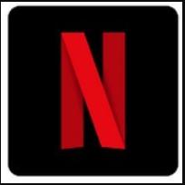 Netflix安卓版