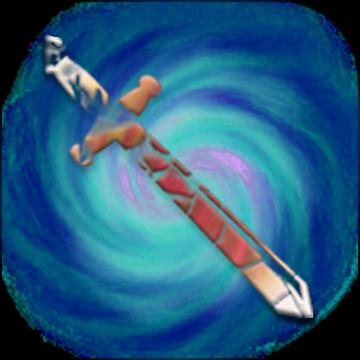 魔塔:破碎的神圣剑