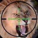 猎狮者森林大逃亡破解版