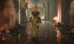 2020最烂游戏排行榜 评分最低的十款游戏介绍