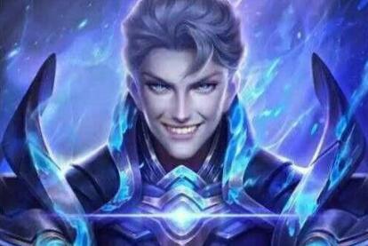王者荣耀人脸识别多久自动解除2021 解除期间可以玩吗?