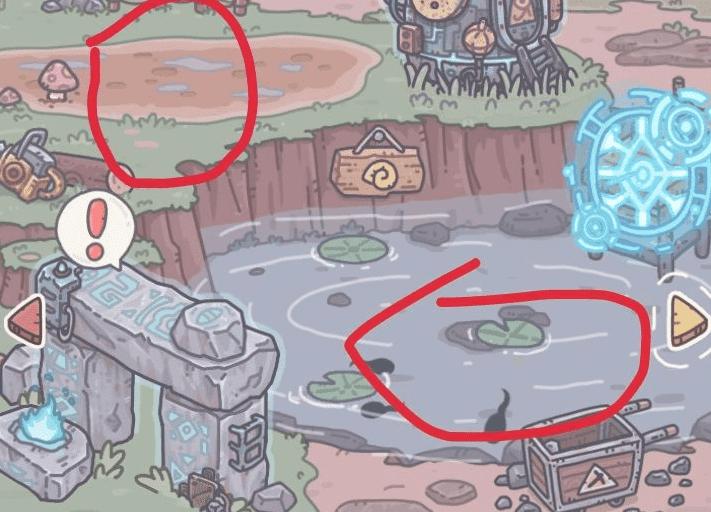 最强蜗牛黑蝌蚪怎么用 黑蝌蚪建议使用指南