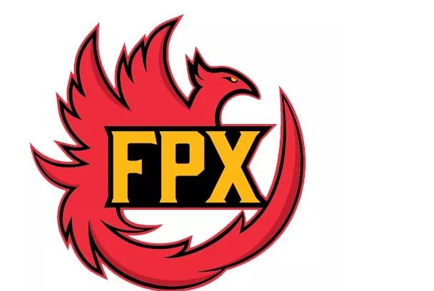 fpx战队成员2020 成员名单国籍资料介绍