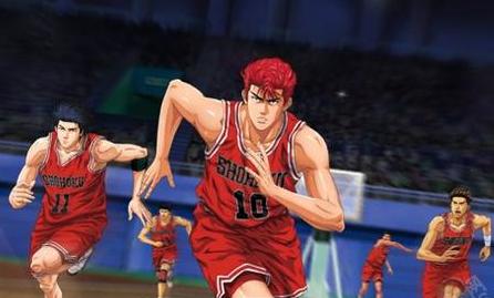 篮球游戏手机版排行榜2020 手机篮球游戏哪个好玩?