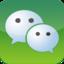 微信公众平台编辑器