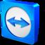 TeamViewer 14.0.12