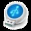黑豆QQ邮箱群发机V1.0免费版