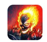 死亡骑士3D