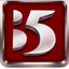 b5对战平台 5.0.9