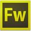 Adobe Fireworks CS5 中文破解版