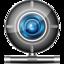 QQ强制视频软件(黑马远程控制)9.5