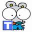 硕鼠FLV下载器0.4.8.1 官方最新版
