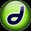 Adobe Dreamweaver CS3 9.0精简版
