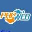 PHPWeb企业建站系统