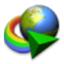 IDM 6.32.1 汉化破解版