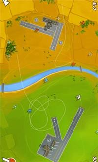 空中威慑2