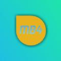 米环4自定义表盘