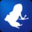 Azureus Vuze 5.7.6