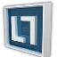 NetLimiter Pro 3.0.1中文版