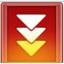 快车(Flashget)V3.7官方版