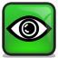 终结者远程监控软件 2.7