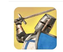 战争王国英雄诞生破解版