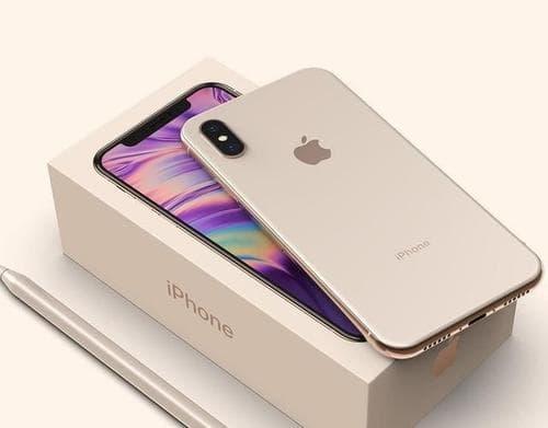 iphone为什么没有9和10?苹果9为什么跳过了?
